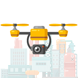 drone_inspection250x250